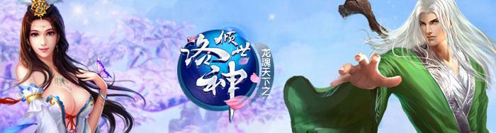 伊沢美春中文字幕视频